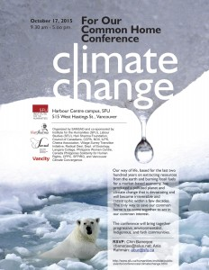 poster climate change 2015-3
